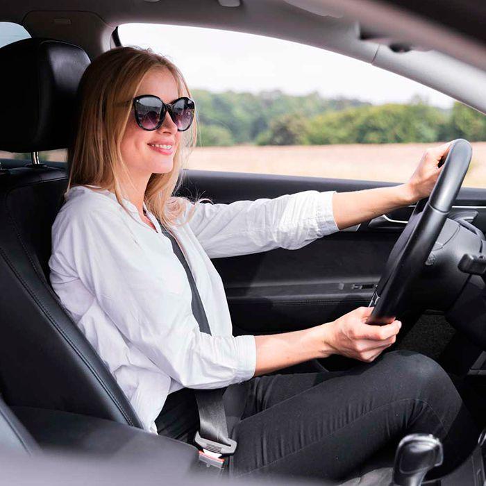 Newport Driving School, FLORIDA BASIC DRIVER IMPROVEMENT COURSE (BDI) – 4 HOURS
