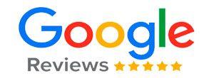 Newport Driving School, Google Reviews
