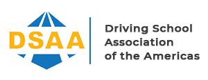 Newport Driving School, DSAA