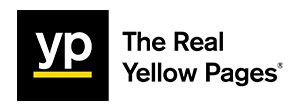 Newport Driving School, The Real Yellow Pages